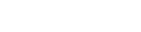 Melody Beattie logo