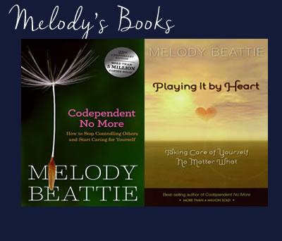 Melodys Books