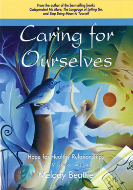 Caring For Ourselves (DVD)