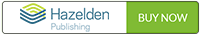 Hazelden-Publishing-Buy-Button