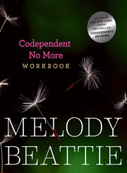codependent-no-more-workbook