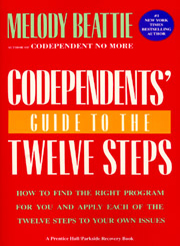 codependents-guide-to-the-twelve-steps