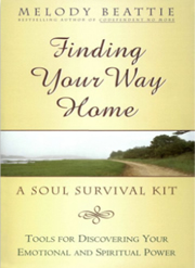 finding-your-way-home