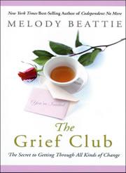 grief-club