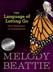 language-of-letting-go