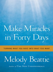 make-miracles-in-40-days