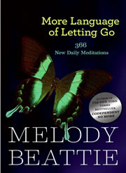more-language-of-letting-go