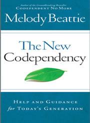 new-codependency