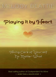 playing-it-by-heart